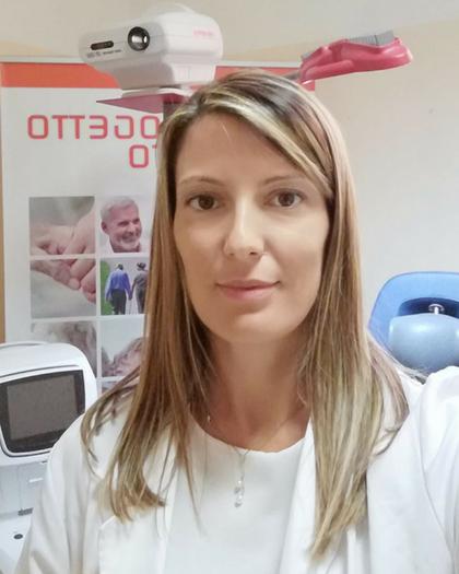 Laura Tresoldi