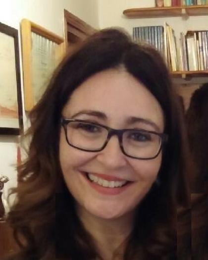 Valeria Destefani