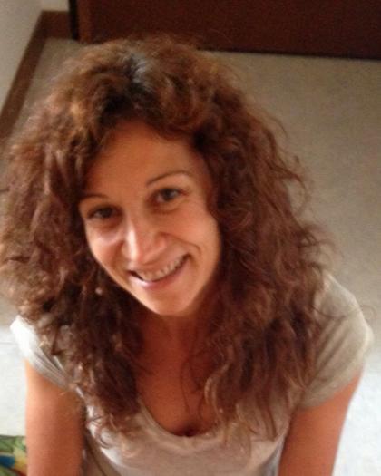 Valeria Ruggiero
