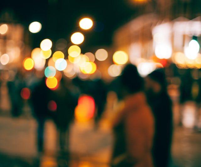 terapia ansia sociale a carugate
