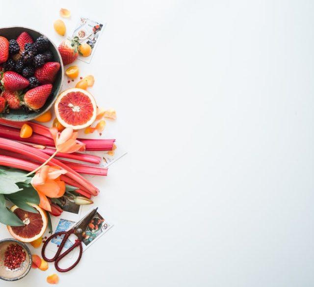 disturbi alimentari a Carugate