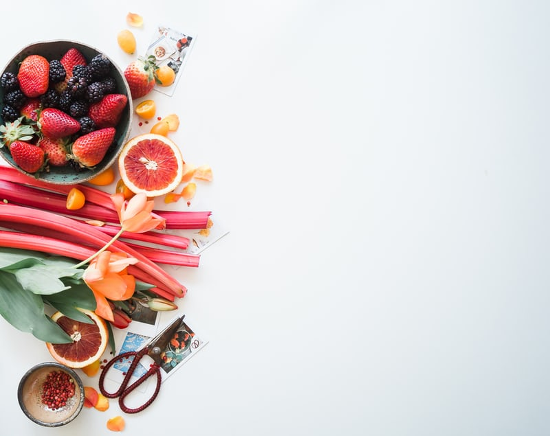 Disturbi alimentari: sono sempre esistiti? Quali sono