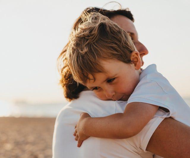 educare i nostri figli grazie alle neuroscienze