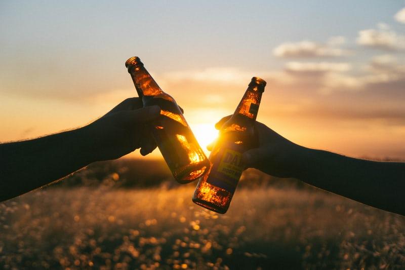 Credenze sugli effetti dell'alcol e aggressione sessuale