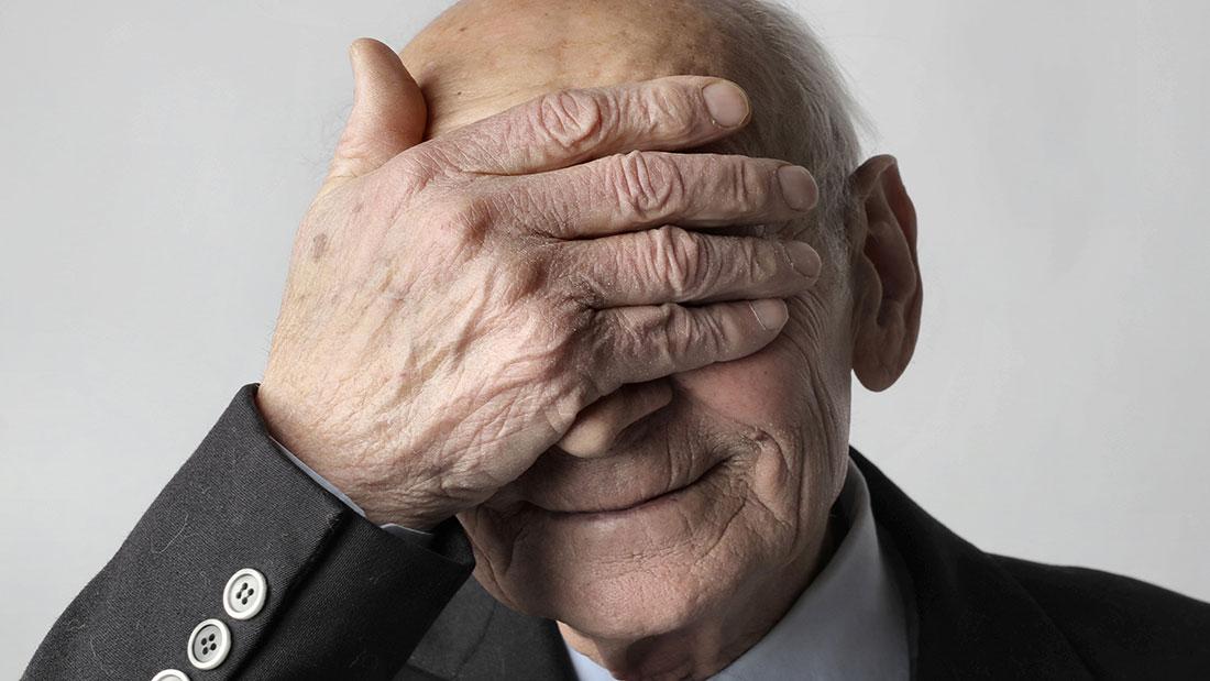 Morbo-di-Parkinson