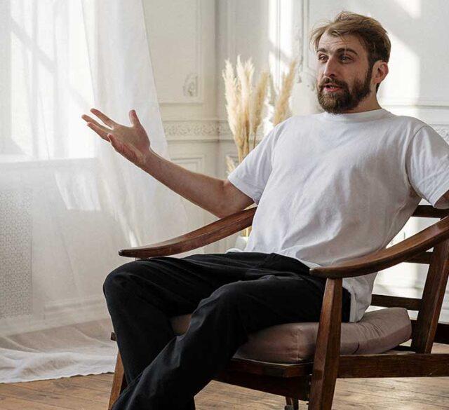 Terapia a Seduta Singola