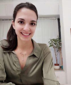 Alessandra Tulipano