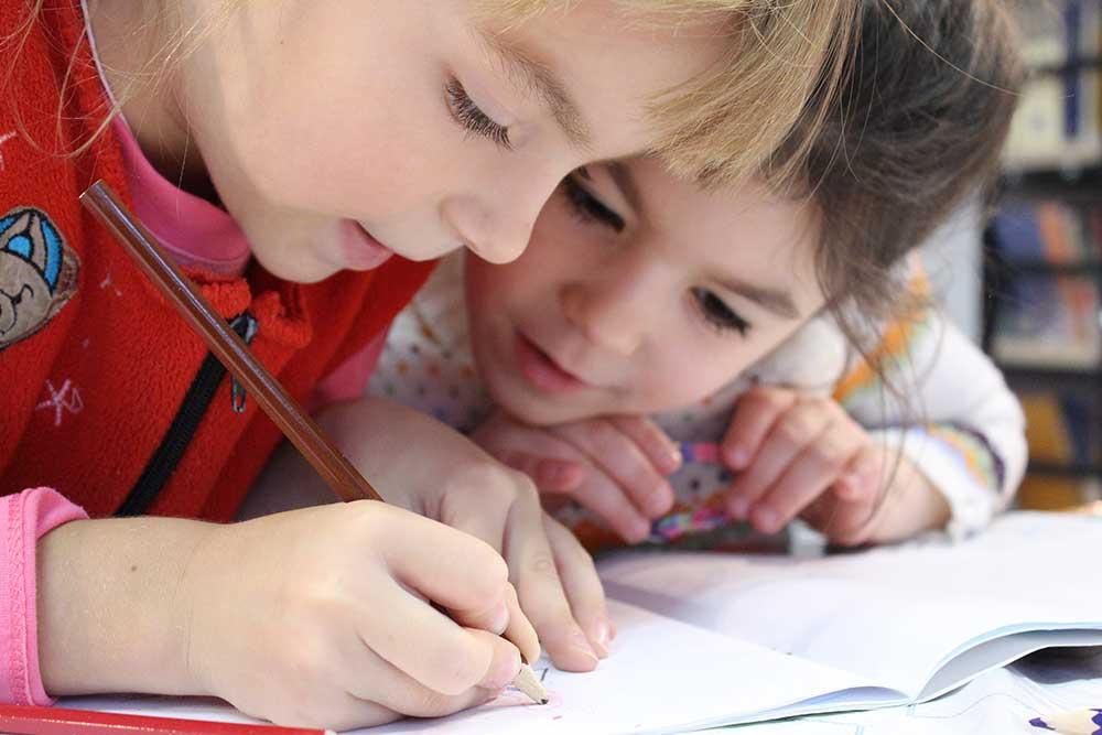 Profilo neuropsicologico e funzioni esecutive nel disturbo da deficit di attenzione e iperattività (ADHD) e nei disturbi specifici dell'apprendimento (DSA)